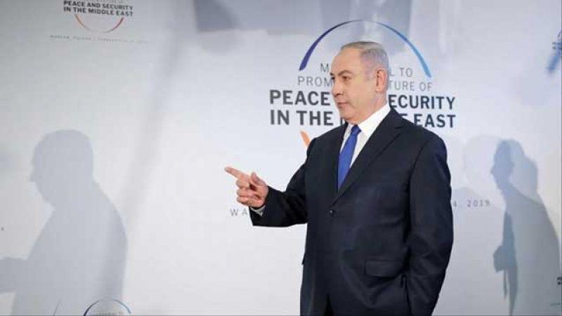 """ماذا بعد مؤتمر """"وارسو""""... إسرائيلياً؟"""