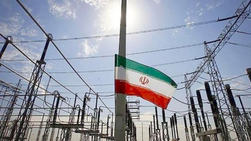 عروض الكهرباء الإيرانية: لبنان يرفض الربح.. ويُكمل بالخسارة
