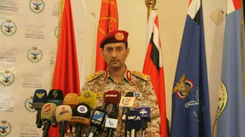 العميد سريع: 219 خرقا لقوات العدوان السعودي في الحديدة خلال 48 ساعة