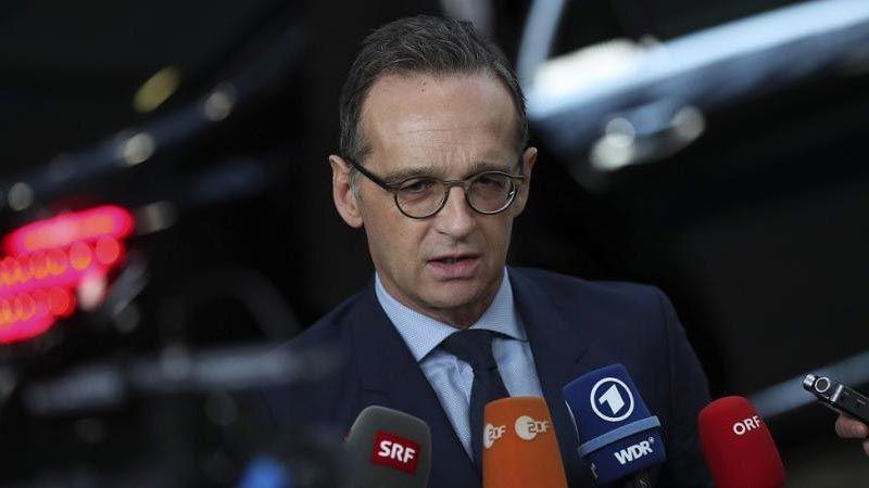 ألمانيا: تصدير السلاح للسعودية يتوقف على سلوكها في اليمن