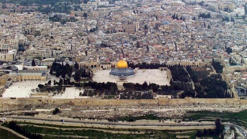 فصائل المقاومة الفلسطينية: الأقصى خط أحمر