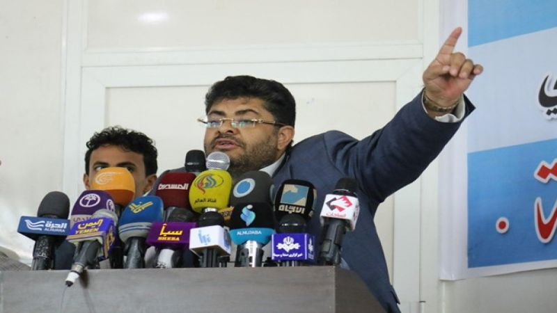 الحوثي: مهلة إعادة الانتشار في الحُديدة انتهت دون نتائج