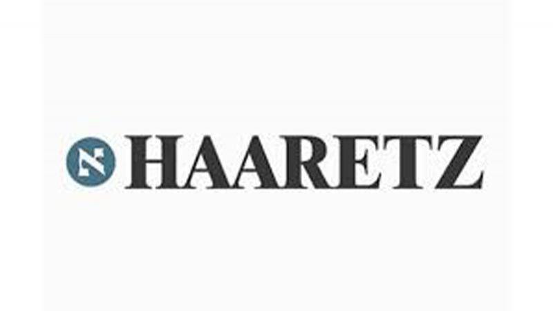 """هآرتس: """"إسرائيل"""" تسير نحو أزمة بعيون مفتوحة"""