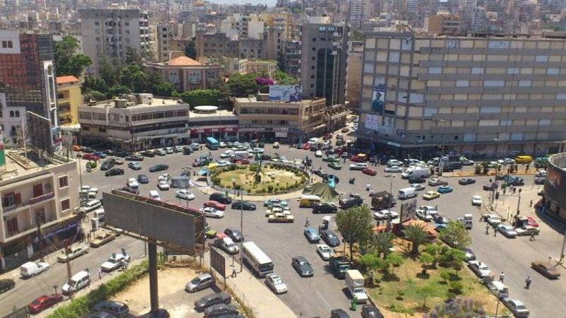 انتخابات طرابلس الفرعية: تيار المستقبل يبحث عن مُنقذ!