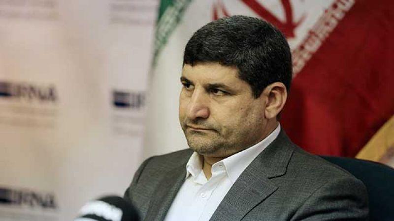 """المدير العام لـ """"إرنا"""" حول الثورة الاسلامية وحرية الإعلام: مجال الاعلام هو أهم سلاح للمقاومة"""