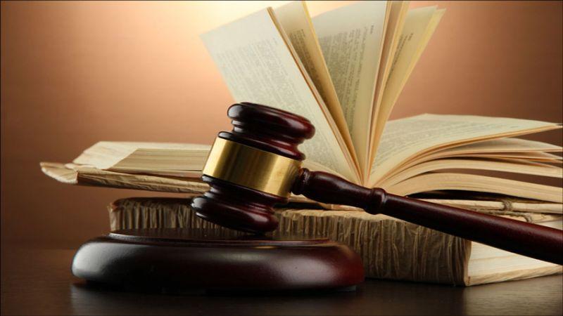 بالفيديو: بنت جبيل أمام محكمة الجمهور!