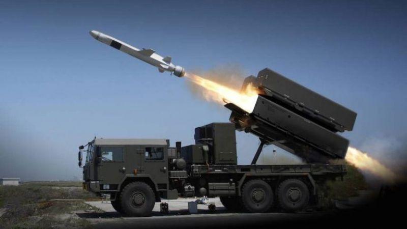 الجيش الهندي استخدم صواريخ إسرائيلية في هجماته على كشمير