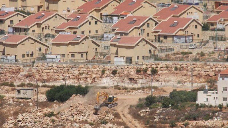 تعليمات في كيان العدو لتحصين منازل المستوطنين خوفًا من صواريخ غزة
