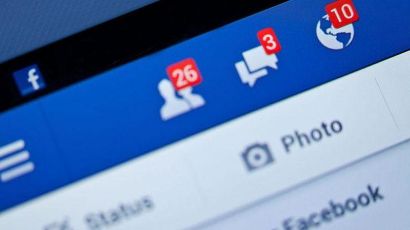 """بالفيديو: خدمة جديدة من """"فيسبوك"""" .. اليكم التفاصيل"""