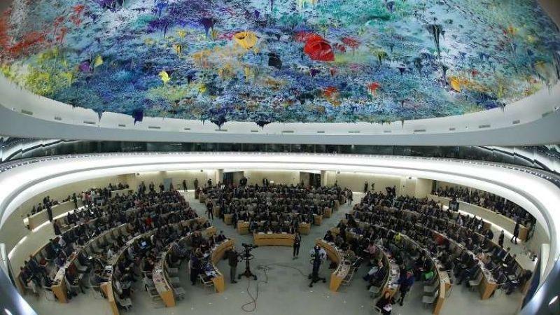 الأمم المتحدة تطالب الرياض بالإفراج عن ناشطات سعوديات
