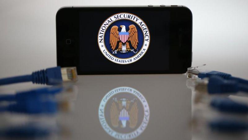 وكالة الأمن القومي الأميركي تغلق برنامج التجسس على الهواتف