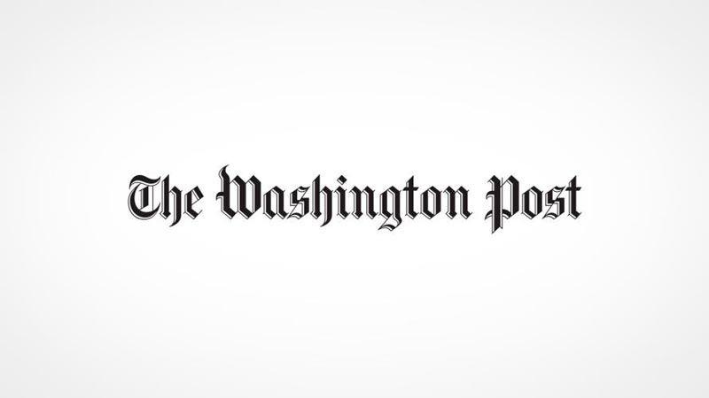 """""""واشنطن بوست"""": على الكونغرس مواجهة سياسة ترامب """"المتهورة"""" تجاه إيران"""