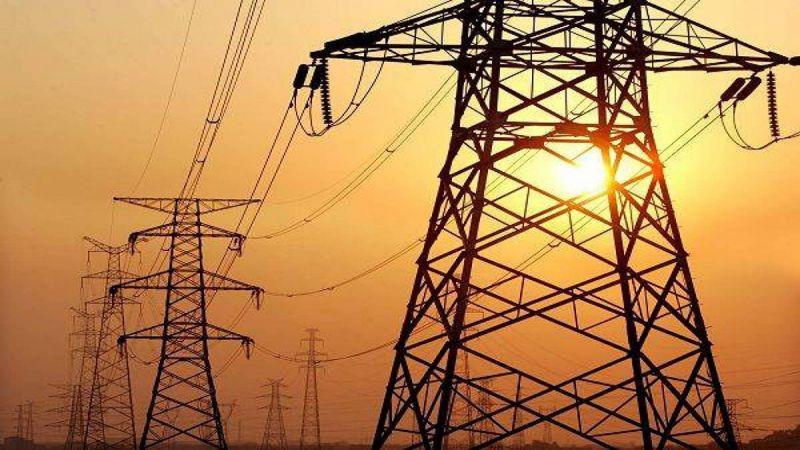 النهوض بقطاع الكهرباء رهن تطبيق القانون