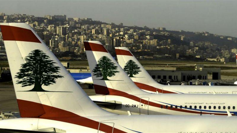 """""""الهيئة الناظمة للطيران المدني"""".. ضرورة للنهوض بالقطاع واستقلاليته"""
