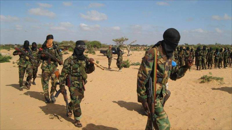الصومال: ليس بالتوبيخ تُحمى الأوطان