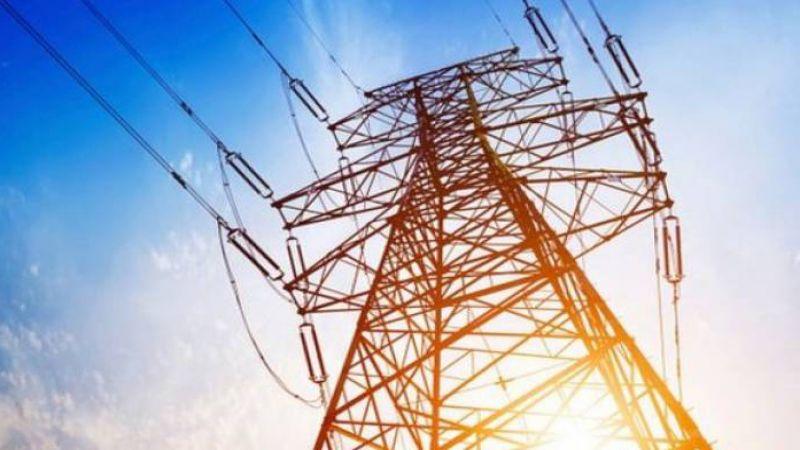 خطة 2010..سنوات من العمل: متى تُصبح الكهرباء 24/24؟
