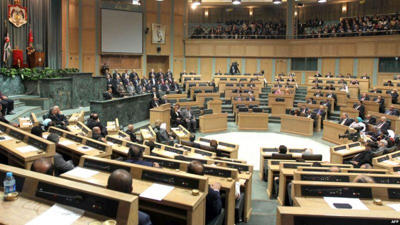 البرلمان الأردني يوصي بطرد سفير الكيان من عمان.. والكويت ترفض اقتسام القدس
