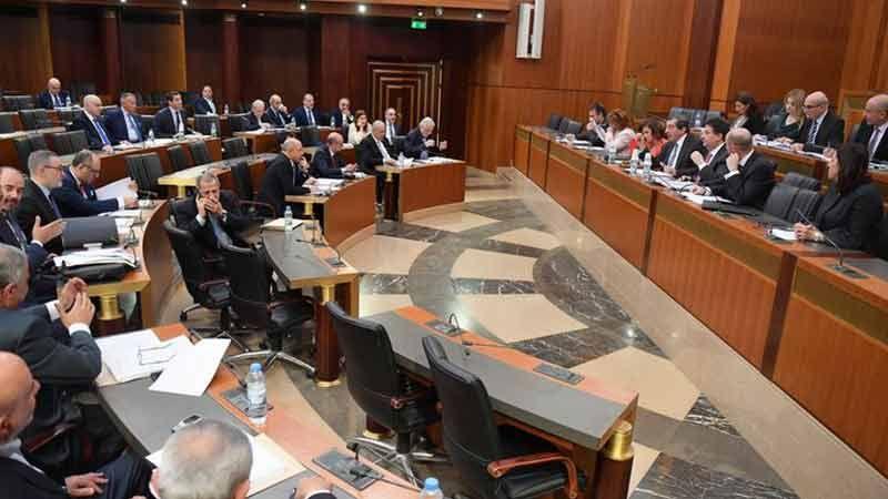 صور والبترون تحظيان بمنطقتيْن اقتصاديتيْن والحاج حسن يدعو لتجديد المجلس الوطني للإعلام