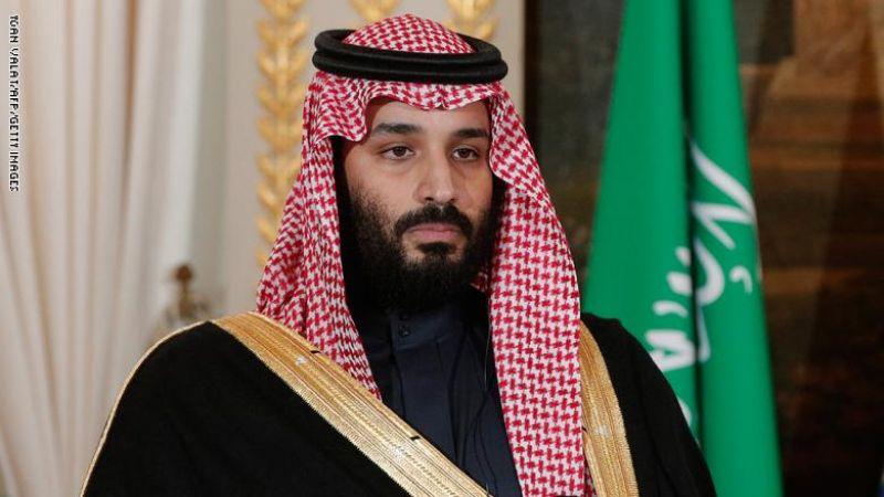 """""""فورين بوليسي"""": السعودية.. منشأ الفكر الإرهابي المتطرف"""