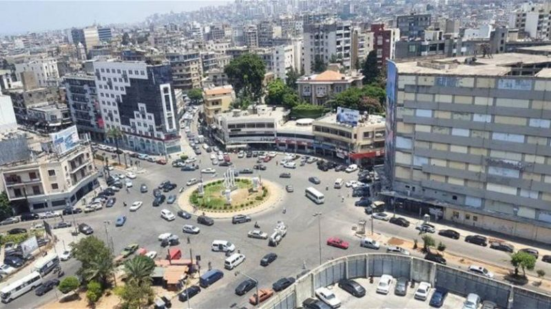 """الانتخابات الفرعية في طرابلس: جمالي تهدد شعبية """"المستقبل"""""""