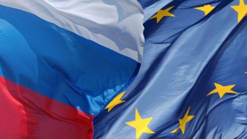موسكو والدول الأوروبية الأعضاء في مجلس الأمن الدولي ترفض قرار ترامب بحق الجولان