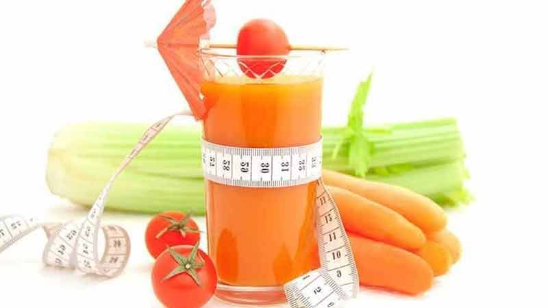 كم يحتاج جسمك الى سعرات حرارية يوميًا؟