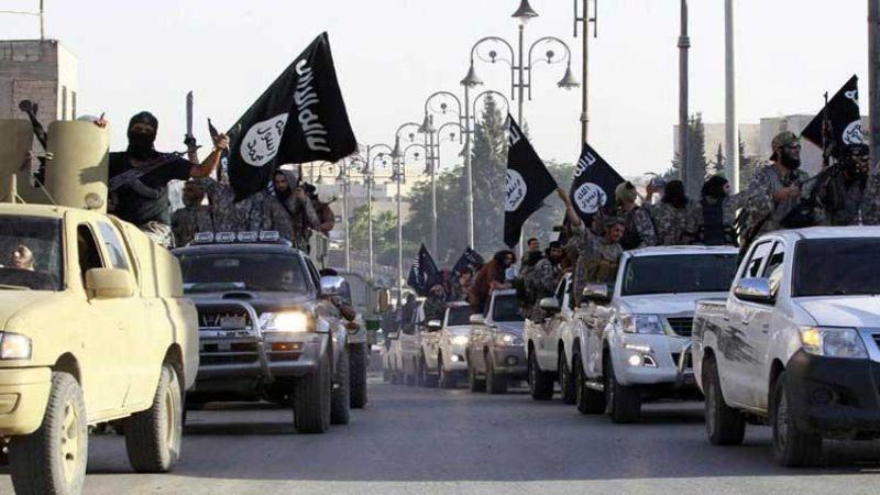 """موقع """"ديفينس وان"""": """"داعش"""" سيستمرّ في شنّ هجماته"""