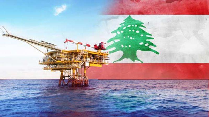 حلم النفط.. خلاص لبنان المهمل