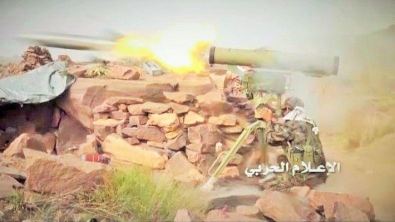 اليمن: تطهير مواقع جديدة في الضالع