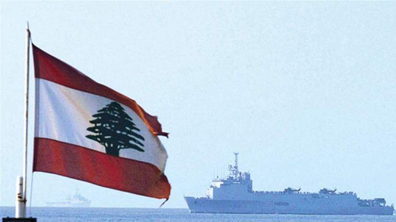 هل يحفظ إطلاق دورة التراخيص الثانية حقوق لبنان النفطية؟