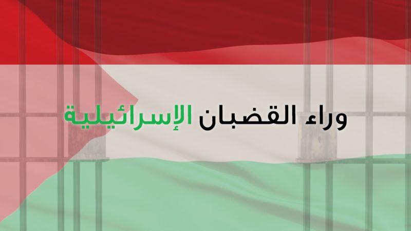 مليون فلسطيني تعاقبوا على سجون الاحتلال
