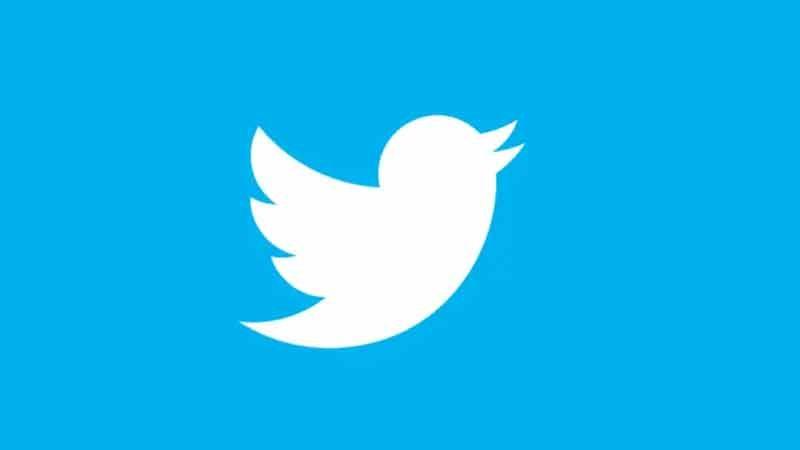 """""""تويتر"""" يطرح ميزة جديدة قريبًا.. ما هي؟"""