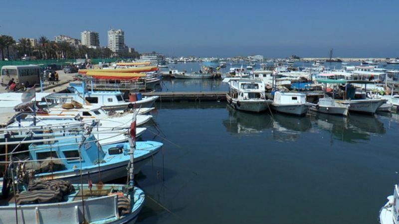 تلبية لنداء السيد نصرالله .. افكار جديدة في طرابلس لدعم المقاومة (فيديو)