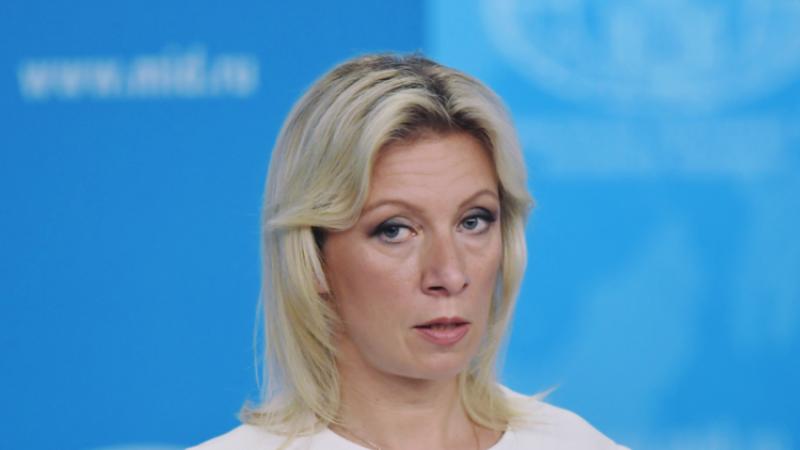 موسكو: لايران دور مهم في إرساء الاستقرار في المنطقة