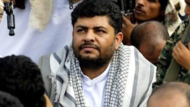 الحوثي: سكان الدُرَيْهمي لا يمتلكون قوتهم الضروري لسد رمقهم
