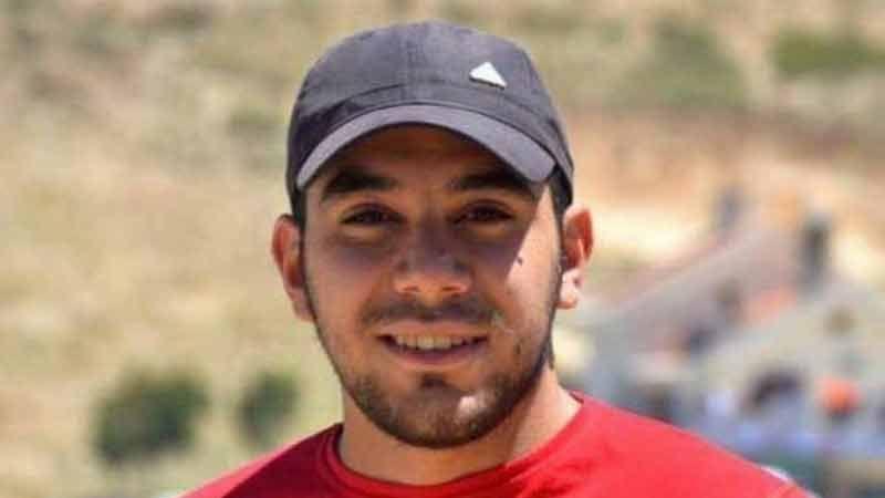 الافراج عن مواطن لبناني اختطفته عصابة في نيجيريا