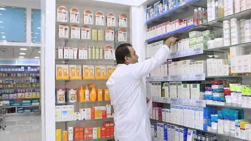 لبنان: الصيادلة أربعة أضعاف حاجة المواطنين.. وإقفال 60 صيدلية