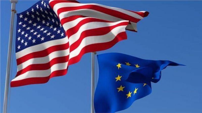 """لندن تستنكر إلزام واشنطن شركات أجنبية بعقوبات تتجاوز """"حدود الدولة"""""""