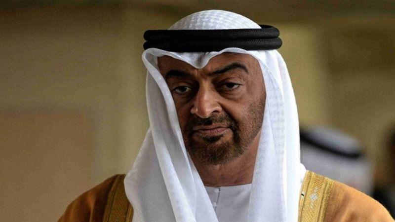 ما علاقة ولي عهد أبو ظبي بتقرير مولر؟
