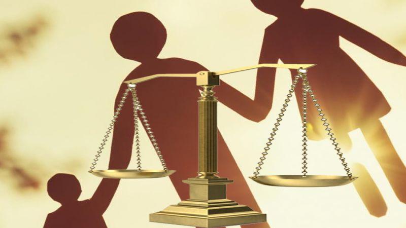 معالجة المشاكل الاجتماعية وسياسات العفو والعقاب