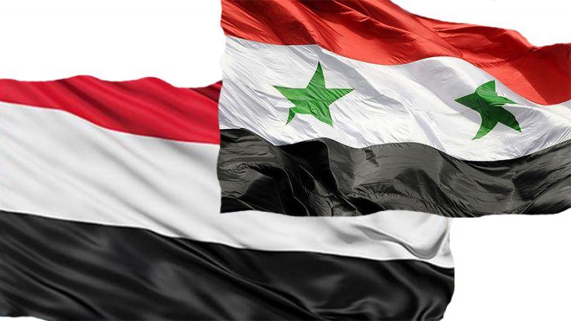 التطورات في سوريا واليمن والفريضة الغائبة للشعوب