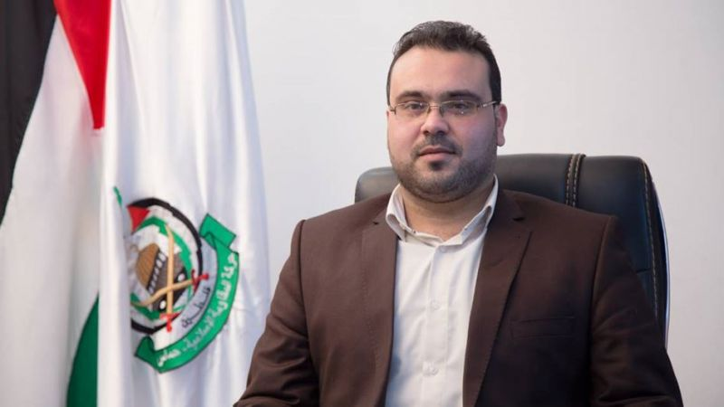 """""""حماس"""" حول تهديدات بني غانتس: ردّنا على جرائم الصهاينة سيكون مضاعفًا"""