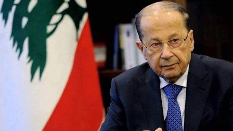 الرئيس عون: الانتصار سيتكرّر إذا تكرّرت الحرب على لبنان