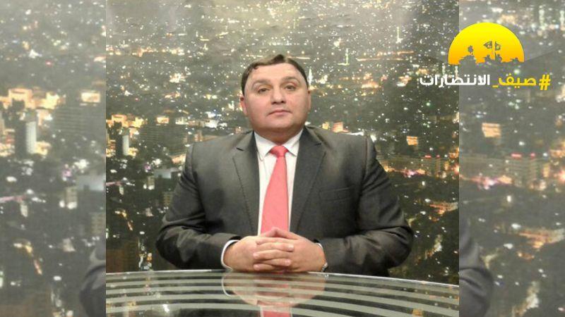 """مستشار رئيس الحكومة السورية لـ""""العهد"""": انتصار الجرود استكمالٌ للإنتصار في تموز"""
