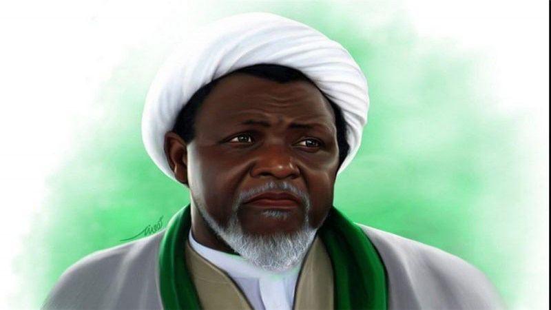 الشيخ الزكزاكي يعود الى نيجيريا دون خضوعه لأيّ علاج