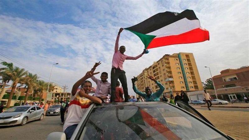 """الوثيقة الدستورية السودانية ومبدأ """"الكل فائز"""""""