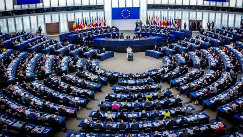 البرلمان الأوروبي قلق من عمليات الإعدام الأخيرة في البحرين