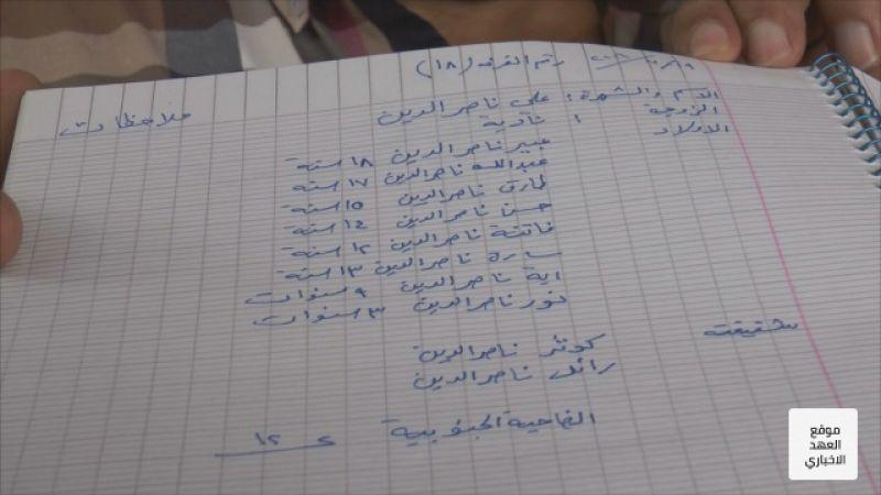 كيف استقبل شمال لبنان المهجرين في عدوان تموز؟