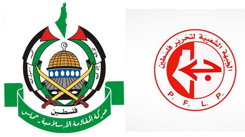 دعوات فلسطينية لتفعيل المقاومة المنظّمة ضد الاحتلال ومستوطنيه