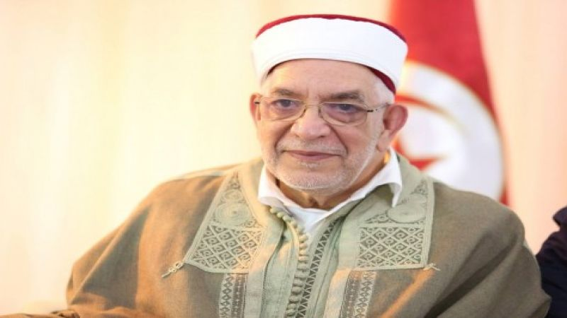 تونس: حركة النهضة والمراهنة جدياً على الرئاسة الأولى